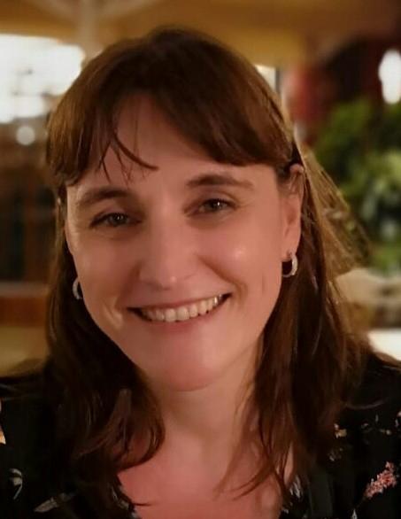 Laure Garrigue-Antar 5e séminaire OSU/IMRB